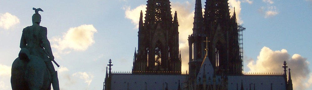 Guided-Tours.COLOGNE